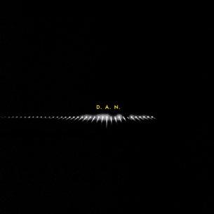 D.A.N.今日発売の『TEMPEST』より、「Shadows」のMVを公開