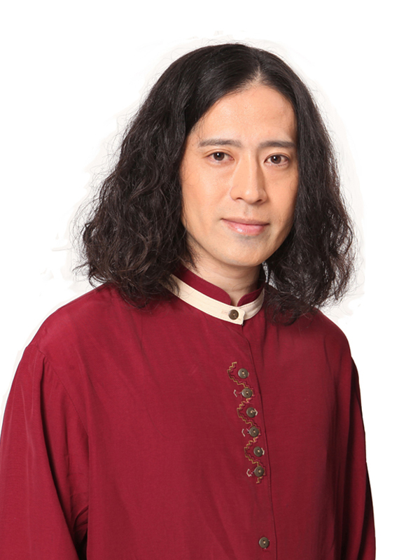 ノブコブ徳井、コラム連載100回記念トークライヴの追加ゲストに大森靖子とピース又吉が決定