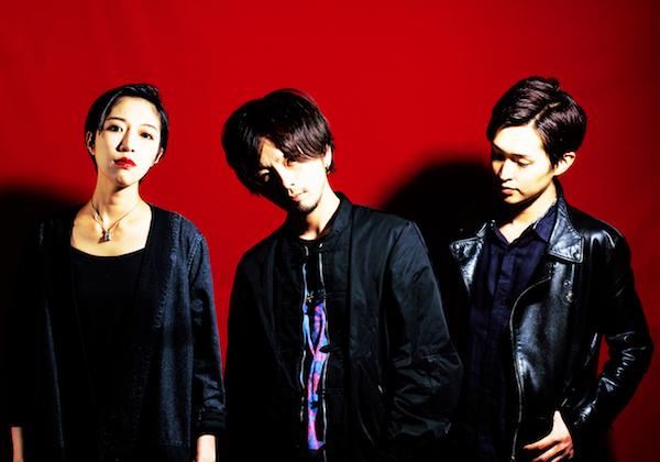 孤高の3ピース・バンドCOYOTE MILK STORE、1stアルバムよりMV公開
