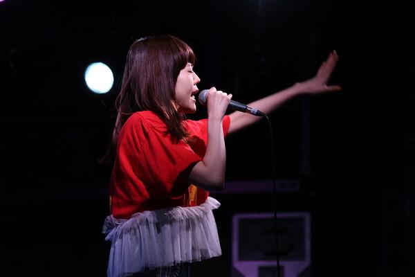 Shiggy Jr. 夏の東名阪ワンマンツアー決定