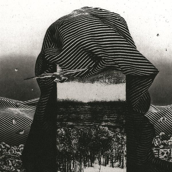 コーネリアス、6月発売アルバム・タイトルは『Mellow Waves』リリパも開催決定