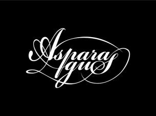 ASPARAGUS、ツアー会場限定で新作シングルをリリース