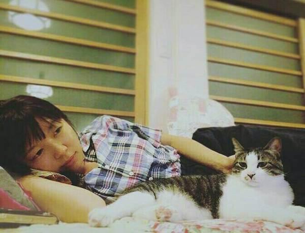 """円庭鈴子、""""夏盤""""の2ndEP『汗のたま』を〈笹フォークジャンボリー〉で発売"""