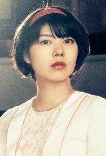 Negicco・Meguの生誕イベント渋谷WWWで開催決定!チケットはフォトブック付き