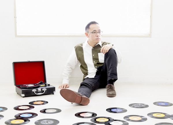 高野寛、アルマグラフ、杉本清隆出演「ポプシクリップ。」8周年記念イベント追加アーティストにTWEEDEES決定
