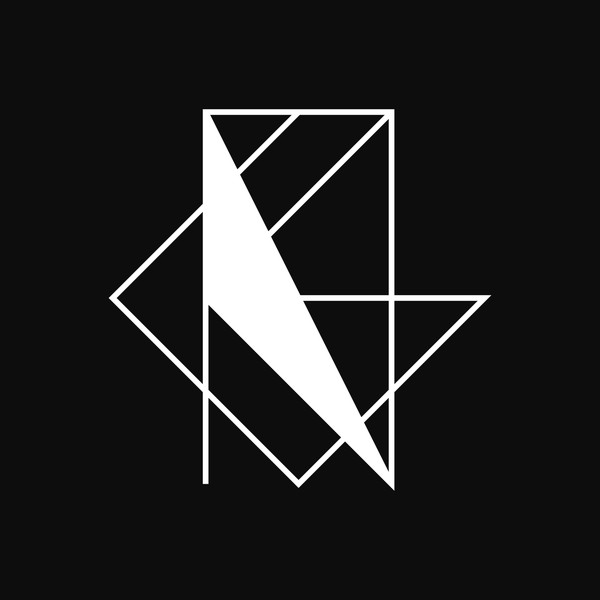 話題の新ベニュー「神楽音 / KGR(n)」公式サイトがオープン