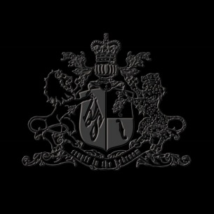 cruyff in the bedroom 4年半ぶりの新アルバム『HATE ME』ハイレゾ配信開始