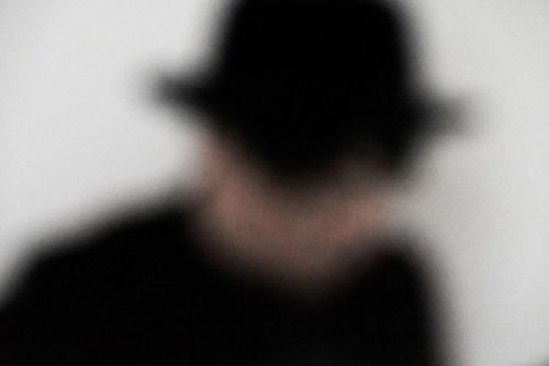 コーネリアス待望のニュー・アルバム、ジャケットと最初のMVで全容が徐々に見えてきた
