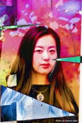 【宅録女子像を刷新】ゴンドウトモヒコ主宰レーベルから「ミラ パラメータ」デビュー