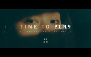 【必見】水曜日のカンパネラ、生配信ライヴ東京遊駿『TIME TO PLAY』ディレクターズカット版で舞台裏公開