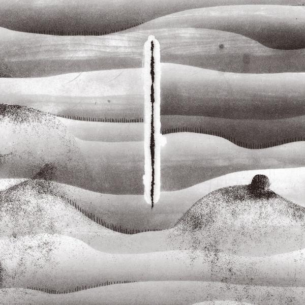 コーネリアス、全10ヶ所12公演〈Mellow Wavesツアー〉開催