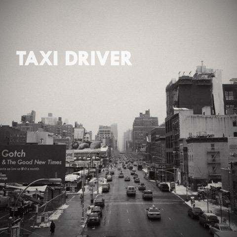 Gotch、最新楽曲「Taxi Driver」ステムデータのフリーDLを開始