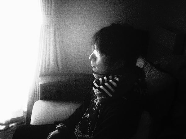 ドラマー / SSW、坂田学が今年1月にリリースした『木の奥』ハイレゾ版が配信スタート!