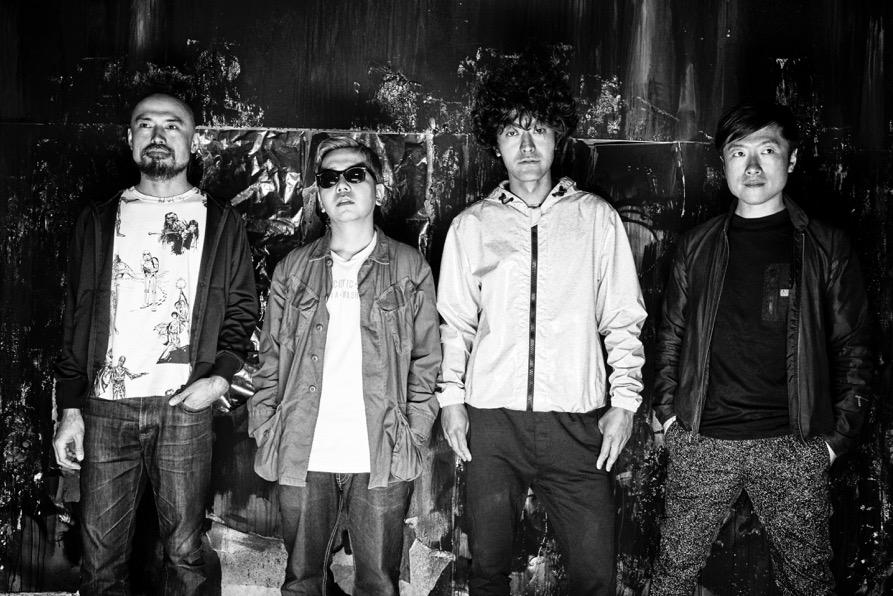 8otto、後藤正文(ASIAN KUNG-FU GENERATION)を全面プロデュースに迎えた新曲をリリース