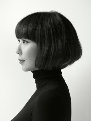 土岐麻子、ベストアルバムを7月26日にリリース