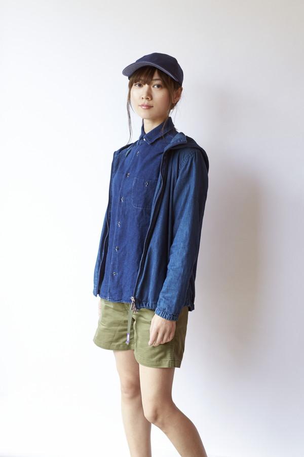 """常夏の歌姫 """"ナツ・サマー""""がクニモンド瀧口プロデュースで1stアルバムをリリース"""