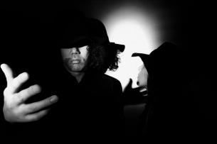 〈フジロック2017〉出演決定のUHNELLYS 3年ぶりにフル・アルバム発売決定