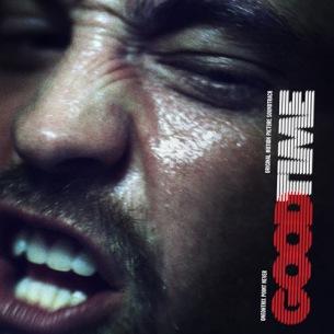 ワンオートリックス・ポイント・ネヴァーによる、カンヌ・サウンドトラック賞受賞の『GOOD TIME』のOSTがリリース決定