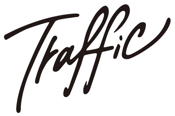 初共演!cero主催の夏イベント〈Traffic〉に岡村靖幸が出演決定