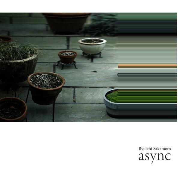 坂本龍一、『async – 短編映画コンペティション』の開催を発表! 受賞者には賞金、さらには教授の書き下ろし曲も!