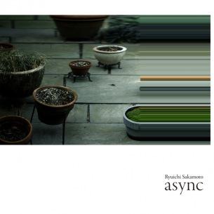 坂本龍一、『async - 短編映画コンペティション』の開催を発表! 受賞者には賞金、さらには教授の書き下ろし曲も!