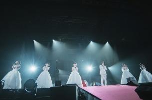 音楽評論家・宗像明将が見た、清 竜人25ラスト♡コンサートーーOTOTOYライヴ・レポート