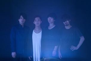 asobius、「tonight」MVで衝撃のゾンビ化!?