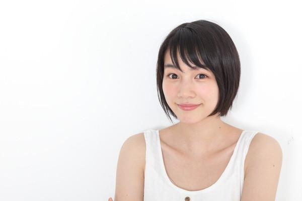 女優・のん〈ワーハピ〉で夏フェス初見参