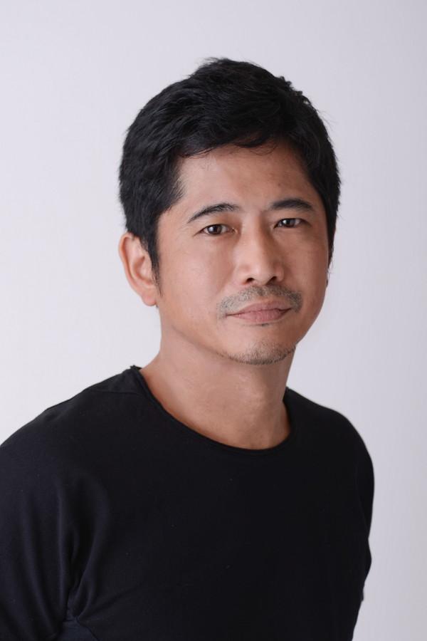忘れらんねえよ、岡山天音出演の「いいひとどまり」MV公開 菅田将暉、中山美穂らの応援コメントも到着