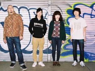 ペドラザ、1stフル・アルバムからヘルシンキ橋本が監督を務めた「幽体離脱」のMVを公開