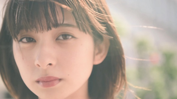 キミノオルフェ、男女それぞれの視点で描かれた新曲MV2作品同時公開