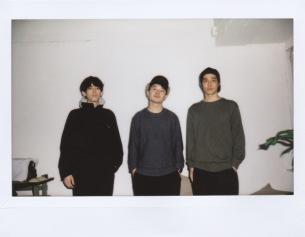 【今週末】D.A.N.、6月25日(日)2つのラジオに出演!
