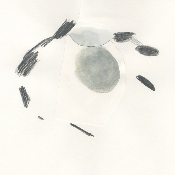 Haruhisa Tanaka、6/28発売の新作『Plaque』からリード曲「Origami」フル公開