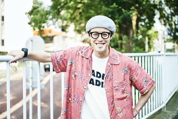 "DJ八一郎一郎入选6月""高分声源大奖赛""是MONDO GROSSO""新生""再次出色的作品评选面试"