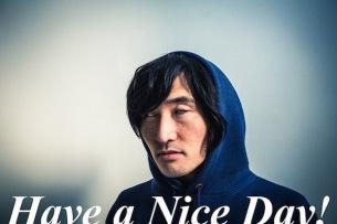 Have a Nice Day!、渋谷クアトロ単独ライヴの映像をフル尺で公開