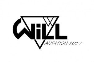 WiLL、オーディション最終審査は4人スタートーーSNS、動画配信サイトを使ったアピール審査も