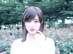清 竜人25 第1夫人の清 咲乃が、 YouTuber 『新希 咲乃(にき さきの)』となって再始動開始