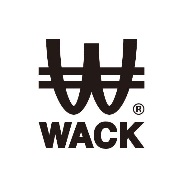 BiS、BiSH、GANG PARADEら全員集結!!ーーSCRAMBLES & WACK 3周年記念イベント開催