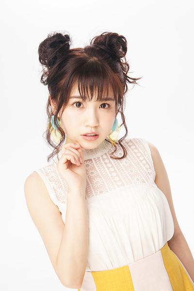 小池美由、半年ぶりの新シングル『ナイストラベル』発売決定!9月にワンマンも開催