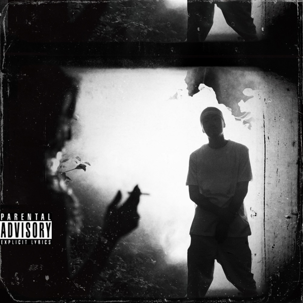 MUD(KANDYTOWN)のソロ・デビュー・アルバム『Make U Dirty』の全容が公開