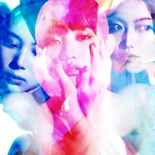 "callme、5thシングル「One time」MV&""大人""な新ビジュアル公開"