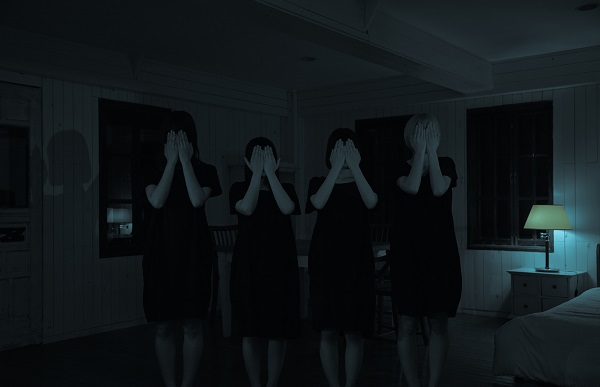 Maison book girl、初のZeppワンマン決定!赤坂BLITZ公演の映像を90分超フル公開