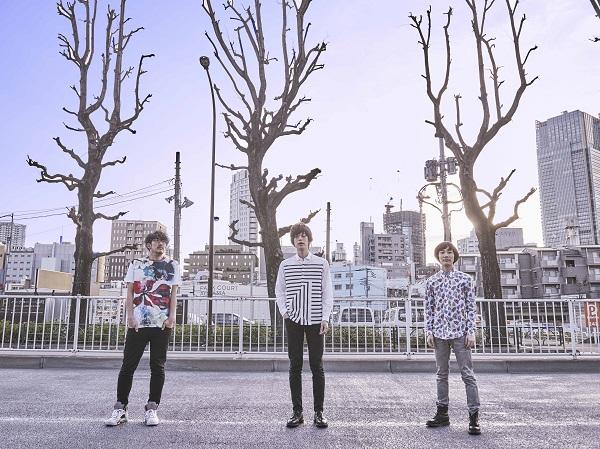 札幌発ロックバンドThe coridras、新作MVを公開 リリースイベントも開催