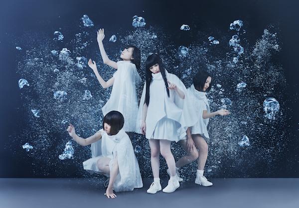 ヤナミュー、新EPの無料リリース・イベント決定!東京は代官山UNIT