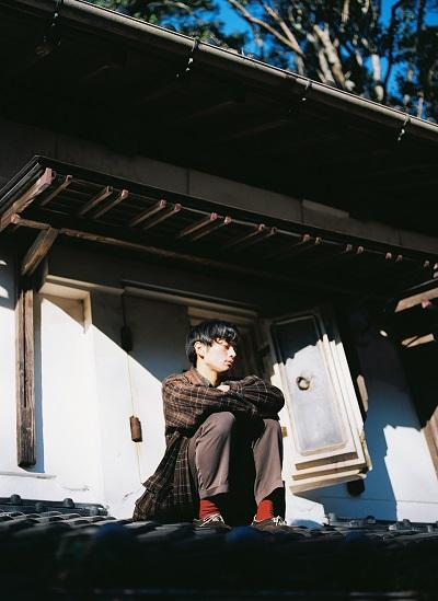 〈フジロック〉メインステージ出演のMONO NO AWARE、デビュー作をこだわり満載でアナログ化