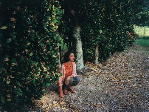 満島ひかり×EGO-WRAPPIN'、映画にインスパイアされた幻想的で美しい楽曲