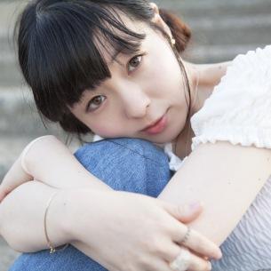 平賀さち枝、2ndアルバム『まっしろな気持ちで会いに行くだけ』9月に発売