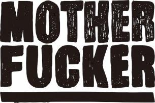 〈Less Than TV〉を描いた映画『MOTHER FUCKER』の予告編第2弾公開!!