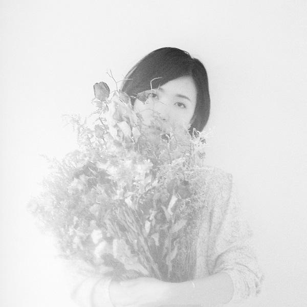 Nozomi Nobody、1年3ヶ月ぶり新アルバムを9/13に発売 アートワーク&ティザー映像公開