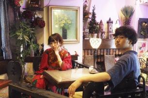 恋は魔物 1stEP発売記念インストア・ライブ+サイン会開催決定